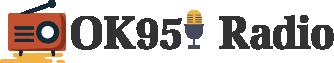 OK95 Radio