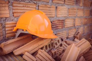 work place accidental death lawyers